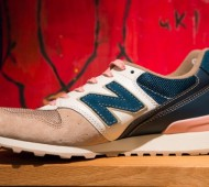 new-balance-spring-summer-2014-preview-18-570x379