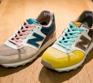 new-balance-spring-summer-2014-preview-19-570x379
