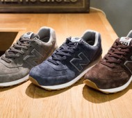 new-balance-spring-summer-2014-preview-20-570x379