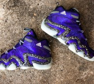 nightmare-before-christmas-adidas-crazy-8-01