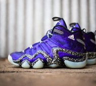nightmare-before-christmas-adidas-crazy-8-05