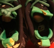 nike-air-foamposite-one-oregon-ducks-on-ebay-01-570x380