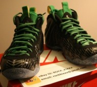 nike-air-foamposite-one-oregon-ducks-on-ebay-06-570x380