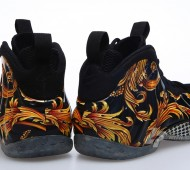 nike-air-foamposite-one-supreme-black-gold-05