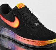 nike-air-force-1-asteroid-release-date-2-570x450