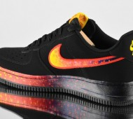 nike-air-force-1-asteroid-release-date-4-570x424