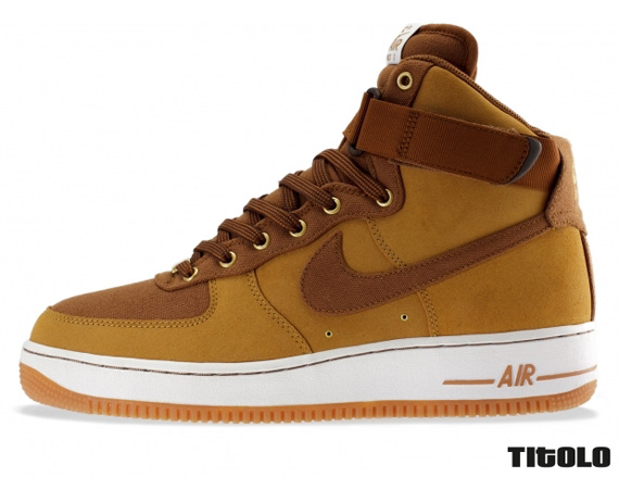 nike-air-force-1-high-shale-light-british-tan-gum-medium-brown-2
