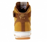 nike-air-force-1-high-shale-light-british-tan-gum-medium-brown-3