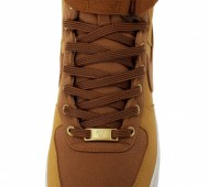 nike-air-force-1-high-shale-light-british-tan-gum-medium-brown-4