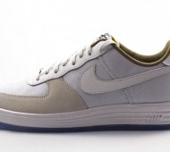 nike-air-force-1-low-brazil-pack-01-570x389