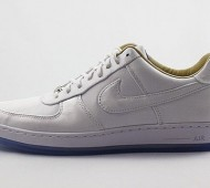nike-air-force-1-low-brazil-pack-02-570x398