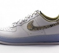 nike-air-force-1-low-brazil-pack-03-570x383