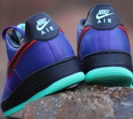 nike-air-force-1-low-court-purple-black-university-red-release-date-01