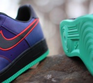 nike-air-force-1-low-court-purple-black-university-red-release-date-05