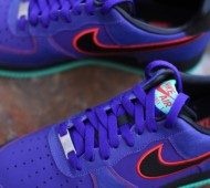 nike-air-force-1-low-court-purple-black-university-red-release-date-06