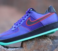 nike-air-force-1-low-court-purple-black-university-red-release-date