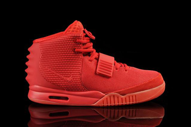 nike-air-yeezy-2-red-october-footlocker-11