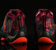 nike-air-zoom-flight-the-glove-tech-challenge-01-570x379