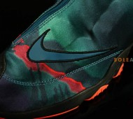 nike-air-zoom-flight-the-glove-tech-challenge-04-570x379