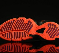 nike-air-zoom-flight-the-glove-tech-challenge-06-570x379