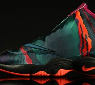 nike-air-zoom-flight-the-glove-tech-challenge
