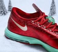 nike-basketball-christmas-2013-pack-03