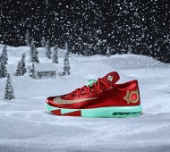 nike-basketball-christmas-2013-pack-04
