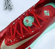 nike-basketball-christmas-2013-pack-05