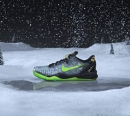 nike-basketball-christmas-2013-pack-08