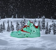 nike-basketball-christmas-2013-pack-10