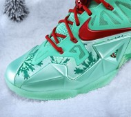 nike-basketball-christmas-2013-pack-11