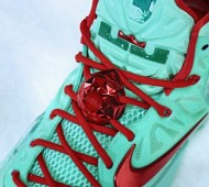 nike-basketball-christmas-2013-pack-12