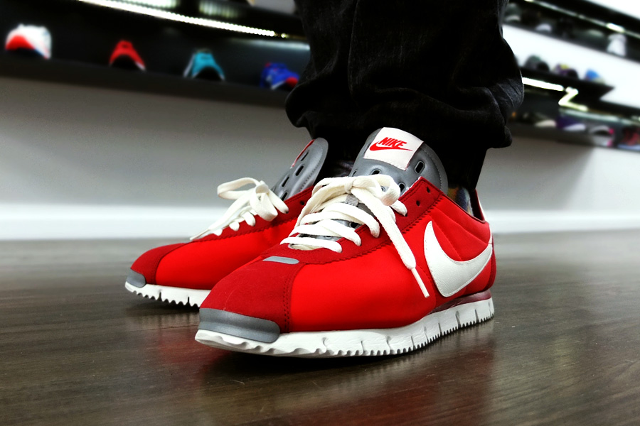 nike-cortez-nm-qs-pack-01