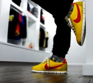 nike-cortez-nm-qs-pack-03