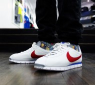 nike-cortez-nm-qs-pack-04