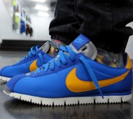 nike-cortez-nm-qs-pack