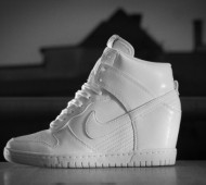 nike-dunk-sky-hi-white-cool-grey-01-570x380