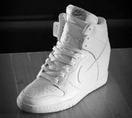 nike-dunk-sky-hi-white-cool-grey-03-570x531
