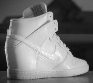 nike-dunk-sky-hi-white-cool-grey