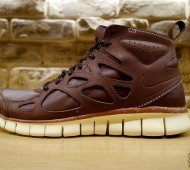 nike-free-run-2-sneakerboot-leather-33-570x380