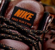 nike-free-run-2-sneakerboot-leather-34-570x359