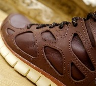 nike-free-run-2-sneakerboot-leather-35-570x380