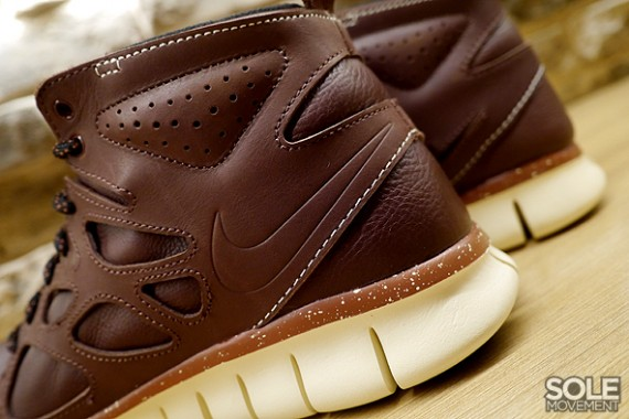nike-free-run-2-sneakerboot-leather-37-570x380