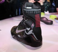 nike-kobe-9-elite-masterpiece-1