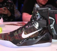 nike-kobe-9-elite-masterpiece-4