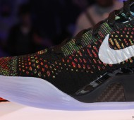 nike-kobe-9-elite-masterpiece-7