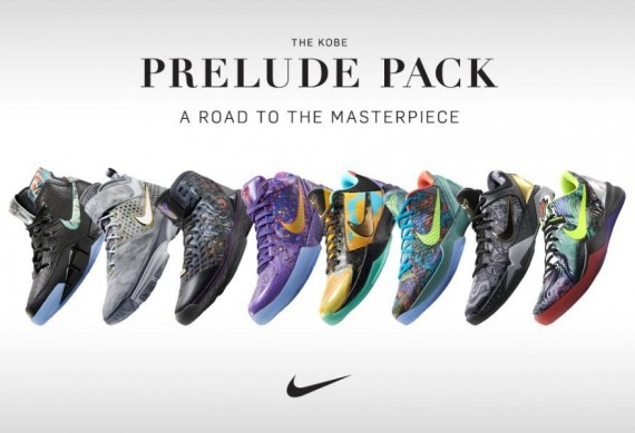 nike-kobe-prelude-pack-a-road-to-the-masterpiece-570x389