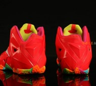 nike-lebron-11-gs-red-multi-color-1-570x379