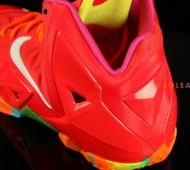 nike-lebron-11-gs-red-multi-color-2-570x379