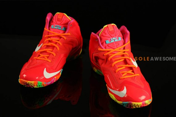 nike-lebron-11-gs-red-multi-color-3-570x379
